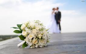 vidã os de mariage arax gazzo