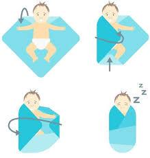 chambre a air poussette bebe confort chambre a air poussette bebe confort 8 balancoire bebe trendyyy