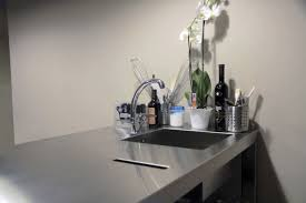 stainless steel kitchen worktop kitchen componendo