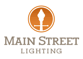 Main Street Lighting 2015 Sponsors Made In Medina County