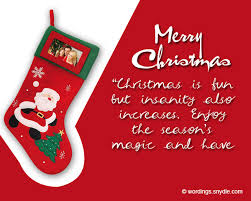 funny christmas pictures pics with funny merry christmas clipart