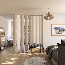 cloison pour chambre chambre lovely séparation amovible pour chambre high definition