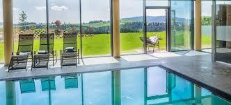 Bad Birnbach Therme Wellnesshotels Bad Birnbach Bayern Bewertungen Für Wellness Hotels