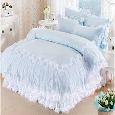 Girls Bedding Queen Size by Online Get Cheap Girls Bedspreads Aliexpress Com Alibaba Group