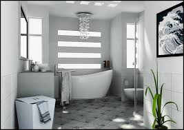 Designer Bathrooms For Inspiration - Designers bathrooms