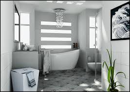 designing bathrooms 16 designer bathrooms for inspiration