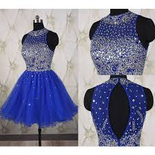 best 25 royal blue tops ideas on pinterest royal blue color