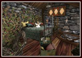 fairytale bedroom fantastic fairy tale bedroom ideas for little girls youtube
