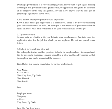 student nurse practitioner resume exles rn cover letter for resume nursing student nurse practitioner