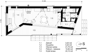 energy efficient small house plans 220x140 px thumbnail for small