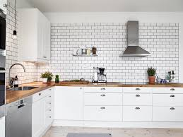 kitchen tiled splashback ideas herringbone subway tile kitchen kitchen tile splashback ideas
