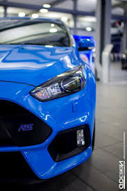best 10 ford focus 4 ideas on pinterest ford focus 2 ford