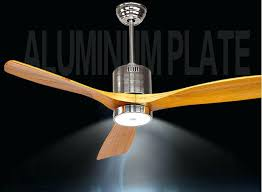 Modern Ceiling Fans Light Modern Ceiling Fans With Lights And Remote Ceiling Fan