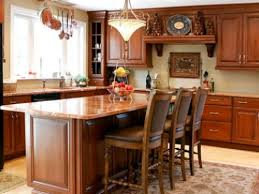island for kitchens l shaped kitchen layout plans with island tatertalltails designs