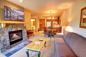 new vacation rental property in river run village keystone red