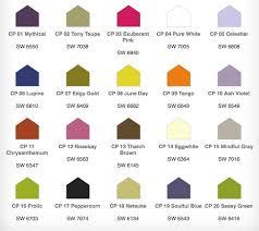 25 best hgtv color pizzazz images on pinterest hgtv paint