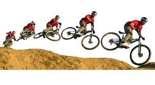 mountain bike repair manual free download mastering mountain bike skills 3rd edition brian lopes lee