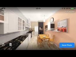 how to design a kitchen with ikea 3d kitchen design for ikea room interior planner apps on