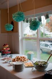 18 best tiffany u0026 co tiffany blue baby shower by lala kares