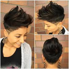 above the ear haircuts for women 66 shaved hairstyles for women that turn heads everywhere