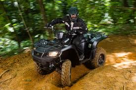 suzuki kingquad 750 atv battery recall cyclevin