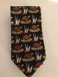 thanksgiving turkey necktie mens tie by ralph marlin http www