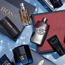 ideas for him gifts for men gifts ideas for him debenhams