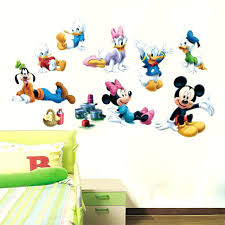 Duck Dynasty Home Decor Rubber Duck Wall Decals Wall Decor Image Collections Home Wall