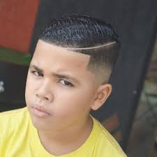 boys fade hairstyles the 25 best boys fade haircut ideas on pinterest men s cuts