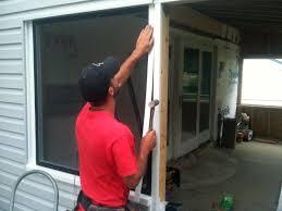 screened porch question decks u0026 fencing contractor talk