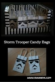 wars party favors 23 wars party ideas you will spaceships and laser beams