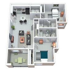 One Bedroom Apartments In Manhattan Ks University Crossing Rentals Manhattan Ks Apartments Com
