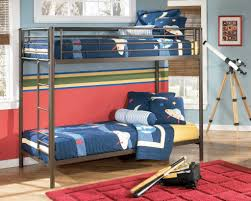 bedroom astonishing awesome kids bedroom sets combining