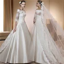 wedding dresses for women beautiful v neck mesh mermaid wedding dresses women lace