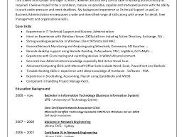 Resume Samples Higher Education Administration by Artist Cover Letters Sample Of Balance Sheet Format Tsm