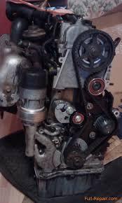 hyundai accent timing belt timing belt replacing of crdi engine