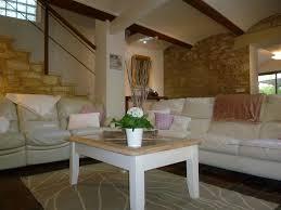 chambre d hote barjac chambres d hôtes l oustau du mûrier chambres barjac gard provençal