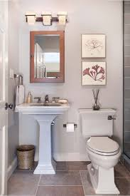 bathroom furnishing ideas bathroom designs ideas that you can try for small spaces in canada