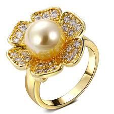 girls golden rings images New style gold rings designs 2015 for girls qasim rathoore jpg