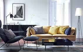 home interior pics ikea home decor unique home interior design about home decor ideas