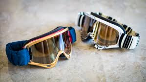 motocross goggles with camera how to prepare for burning man u2013 north to south