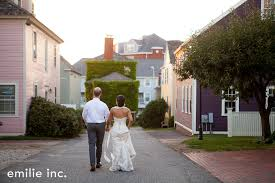 portsmouth nh wedding venues the moffatt ladd historic house in portsmouth nh wedding and