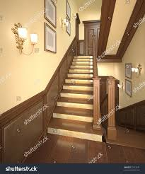 Stairs In House by Modern House Stairs U2013 Modern House