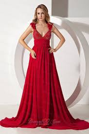 96 best prom prom prom images on pinterest dress prom