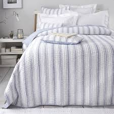 santorini linen bed linen collection bedroom sale the white