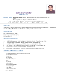 Mechanical Technician Resume Essays Proofreading Website Uk Identity Theft Research Paper