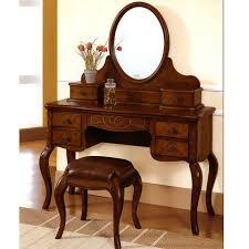 Vanity Set Furniture Lovable Vanity Set Furniture Classic Vanity Set Kartini Indonesia