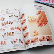 brochure lush brush 5 rejuvenating treatments you deserve get it