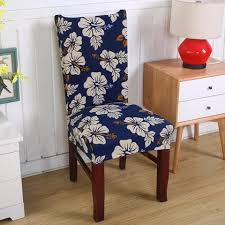 chair covers for sale floral print spandex chair covers