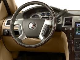 Cadillac Escalade 2014 Interior 2014 Cadillac Escalade Esv Premium Charlotte Nc Concord Gastonia